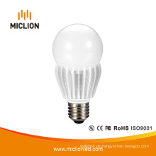 Neue 10W E27 LED Beleuchtung mit Ce