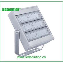 120W Outdoor Indoor LED Flood Light