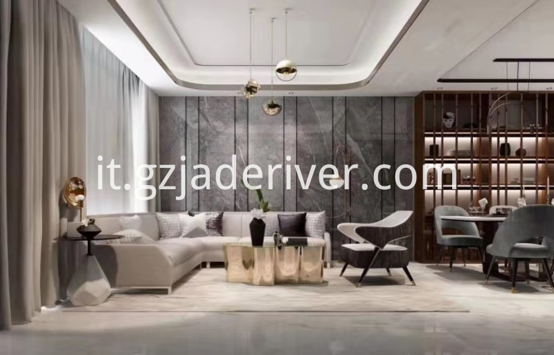 Marble Stone for Decoration