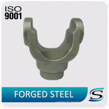 Forged Parts Connecting Rod Yoke