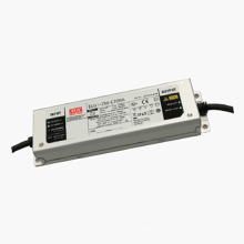 ELGT-150-C1400 Mean Well 150W Konstantstrom-Modus LED-Treiber