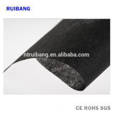 3m active carbon mask cloth material