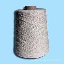 Polyester Dope Färben DTY Teppich Garn dope gefärbt Polyester Dty Garn