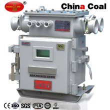 Low Voltage Mine Explosion-Proof Multi Loop Vacuum AC Soft Starter