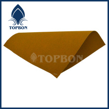 Good Quality Canvas Outdoor Fabric