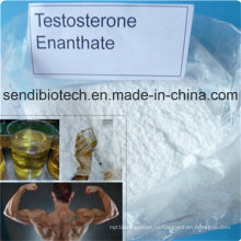 Анаболический Стероид жидкого теста Enanthat enanthate тестостерона для мышц