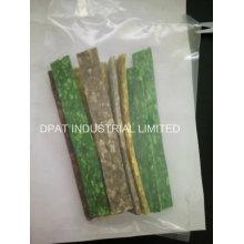 China Factory Supply Food Pet
