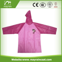 Imperméable PVC Kids Top Qualité