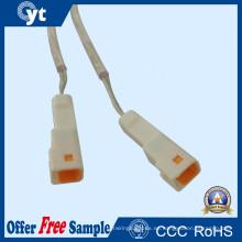 LED Panel de luz de fondo Cable de alambre