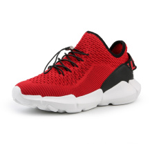 High Quality Men Casual Running Sports Shoes