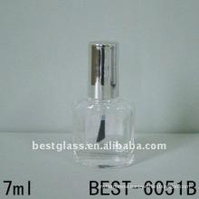 empty nail bottles manufacturer