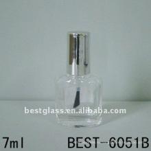пустые производителя лак для ногтей бутылки