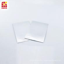 Aluminum Foil Mylar Bag Vacuum Bags Food Packaging