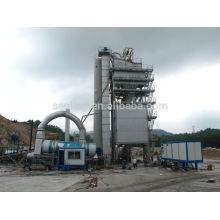 Asphalt Mixing Plant with high quality