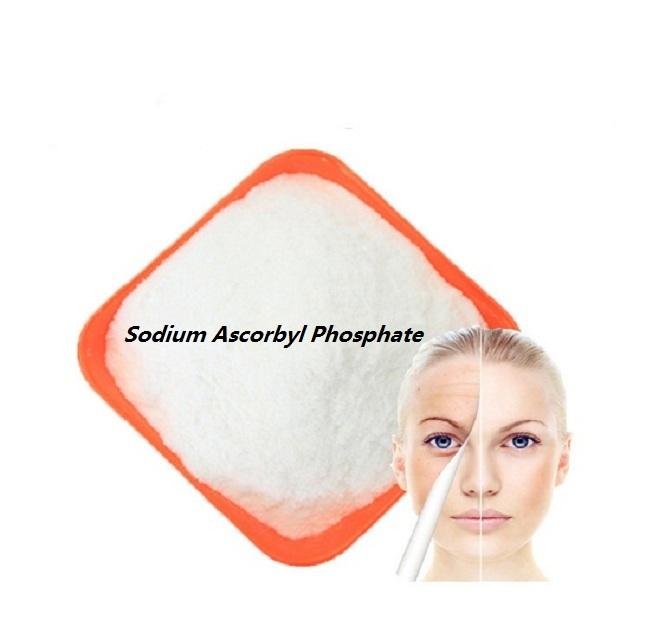 Sodium Ascorbyl Phosphate2