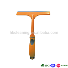 professional window cleaners tools, bathroom cleaning products