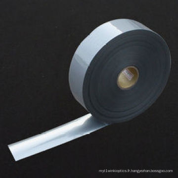 Ruban réfléchissant 100% polyester
