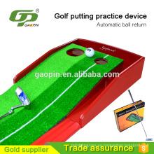 Custom Golf Putter Trainning, Golf Gift Set