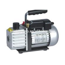 Gute Qualität wettbewerbsfähig einstufige Vakuum Minipumpe