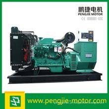 Ce Gerador Diesel Certificado Gerador de Energia 380V Diesel 20kw