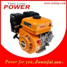 Gute Leistung Motor für Grubber, Generatoren
