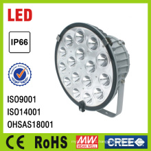 120W High Power LED Outdoor Flood Light (ZY8302)