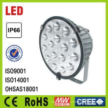 120W высокой мощности светодиод открытый прожектор (ZY8302)