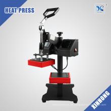 Alibaba de la venta caliente superior de placas de calor Manual Rosin Tech Heat Press