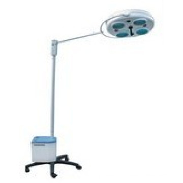Medical Emergence Shadowless Operation Light for Surgery (L734E)
