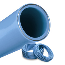 Plastique multicouche 16mm Pex Al Pex Pipe