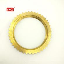 gear box brass rings