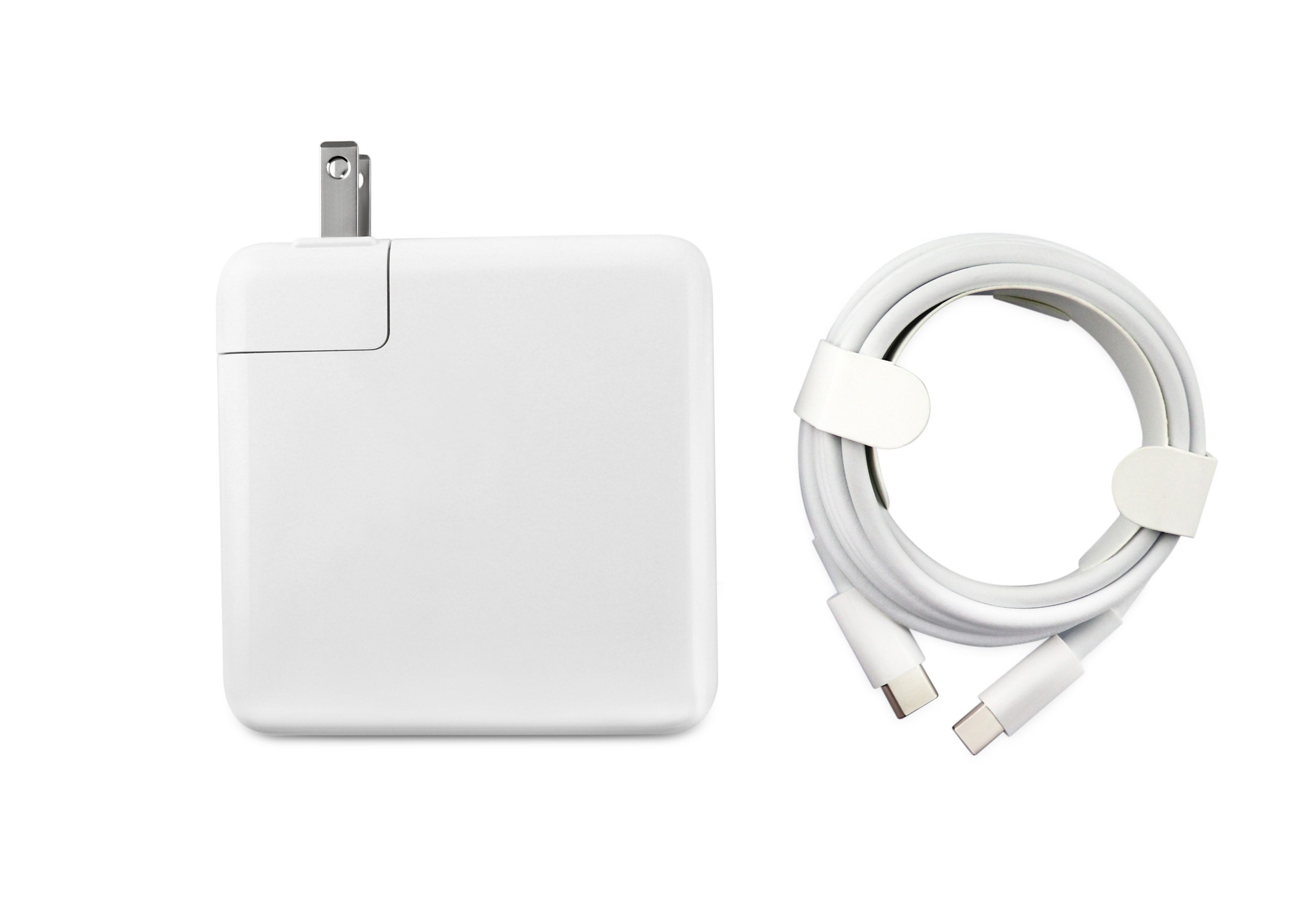 macbook PD charger