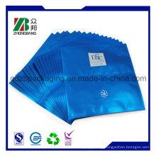 Custom Facial Mask Packaging Cosmetic Bag