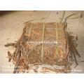 La venta caliente 1kg modificó el surtidor modificado para requisitos particulares del cinamomo de la casia con de calidad superior