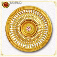 Panneau de plafond artistique chaud de haute qualité de Banruo