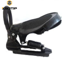 High Quality Motorcycle Seat Rear Assy For 750CC Motorcycle Seat Cover