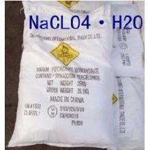 Monóxido de Perclorato de Sodio y Anhidro 99% Min con Mejor Precio