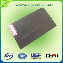 3331 Magnetic Electrical Insulation Sheet
