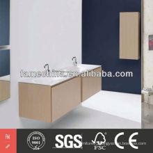 freestanding bath tubs New Design freestanding bath tubs