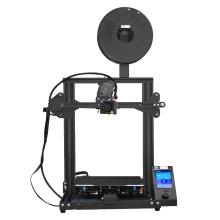 Impressora 3D industrial de alta qualidade com motor deslizante e impressora 3D OEM D4 mini Pro DIY etiqueta