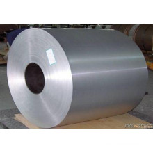 Bobine / bande en aluminium pour lumière 3104-O