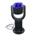 Wholesale Good Quality Air Hot & Cool Wind Electric Table  Fan Heater 1800W
