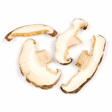 Organic Dried Shiitake Mushroom Whole/slice/diced/powder