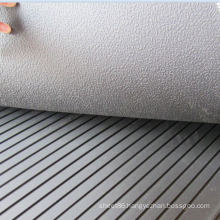 Rubber Cow Mats for Flooring and Bedding