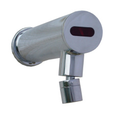 Automatic Sensor Hand-washing Device Basin Faucet
