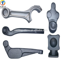 Agricultural farm machinery equipment parts