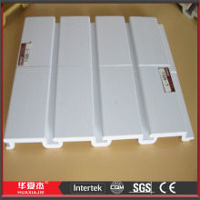 Slatwall Display Panels Used Slatwall Panels
