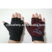 Fingerless Waterproof Sports Fishing Glove ZMR397