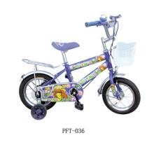Panas gaya kanak-kanak Basikal Mini /Bike/ anak-anak Basikal (PFT-036)