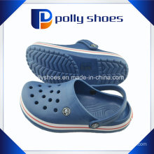 Cheap Wholesale Foam Rubber Sole Sandals for Men
